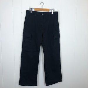 3/$30 Vintage Utility Cargo Pants Sz 28